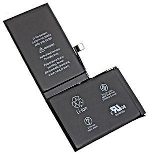 X Battery.jpg