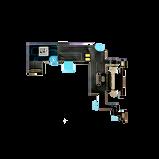 XRcharging port.png