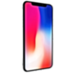 iPhone X Screen.png