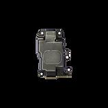 iPhone 7 Loud SPeaker.png