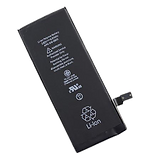 iPhone 7 Battery.png