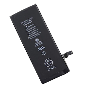 iPhone 7 + Battery.png