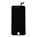 6S LCD.png
