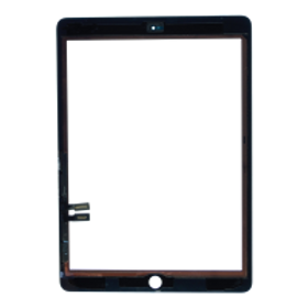 iPad 6 Touch Screen.png