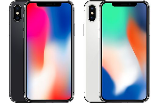 iPhone X Rear Glass.png