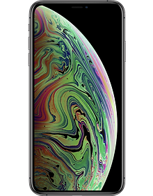 iPhone XS Max.png