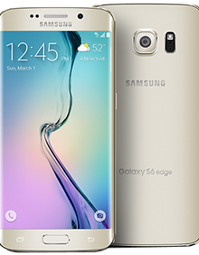 samsung-s6-edge-gold-650x650.png