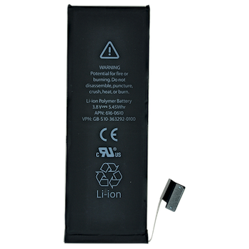 iPhone SE Battery.png