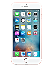 iPhone 6S +.png