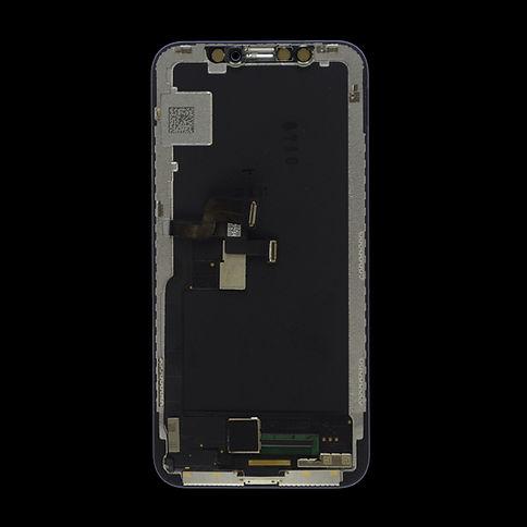 iPhone x Screen.jfif