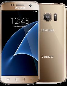 Samsung-Hero-S7--300x300.png