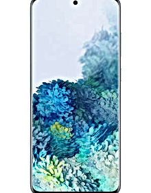 137328-v4-samsung-galaxy-s20-plus-5g-mob