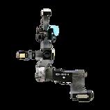 6S Front Camera Flex.png