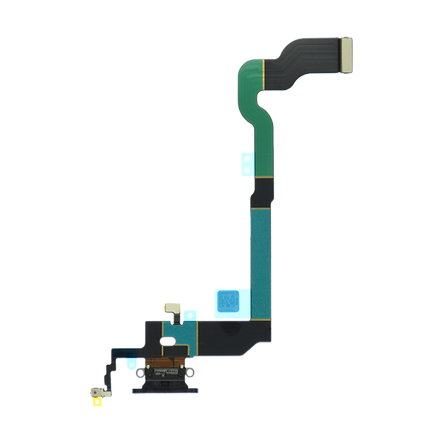 iphone-x-charging-dock-port-flex-cable-black.png
