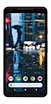 pixel 2 xl.jpg