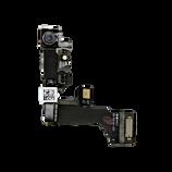6S + Light Sensor.png