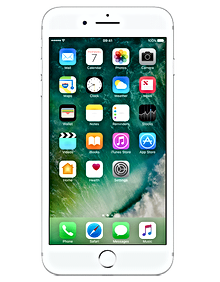 iPhone 7+.png
