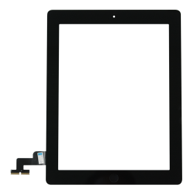 iPad 2 Touch.png