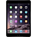 iPad mini 3.jpg