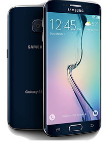 galaxy-s6-edge-topic_edited.png