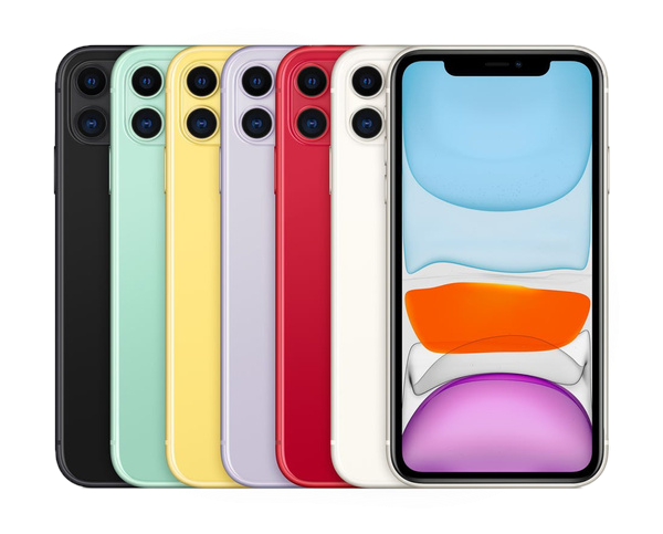 iPhone 11 Rear Glass_edited.png