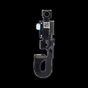 iPhone 7 Front Camera Flex.png