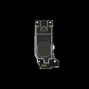 iPhone 7+ Loud Speaker.png