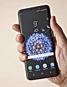 S9 Plus.jpg