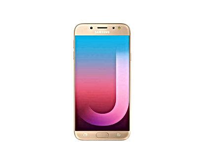 J7 Pro.jpg