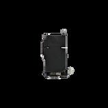 iphone-8-loudspeaker-1.png
