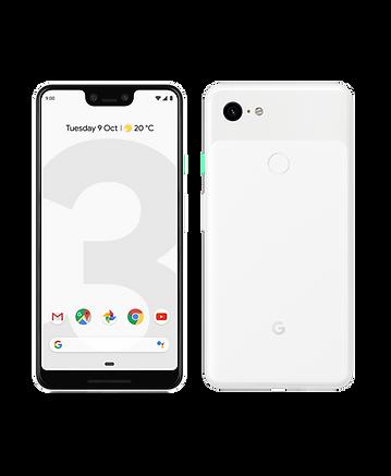 Pixel3XL_White-colour-png-450x548.png