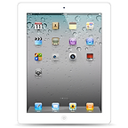 iPad 2 Icon.png