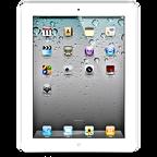 iPad 2 Icon.png