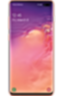 SamsungGalaxy_S10PLUS_Pink.png