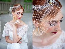Bandstand-at-Chilhowee-Park-wedding-venu