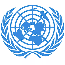united nations updated.png