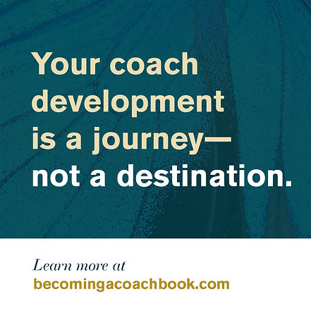 CoachDevJourney.jpg