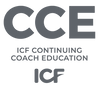 ICF_CCE_Mark_Grey.png