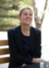 Shawna Garrett, #ExperienceCoaching coaching client