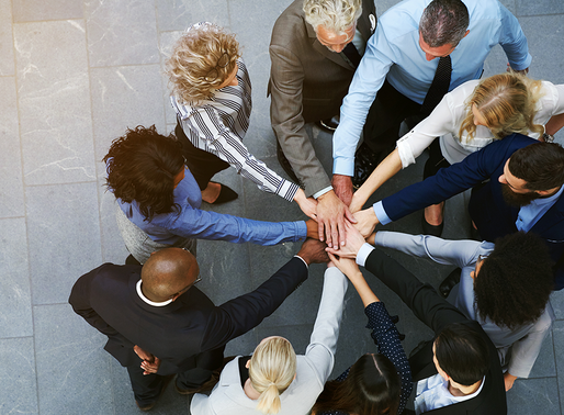 Building Coaching Cultures with Millennials and Millennial Leaders