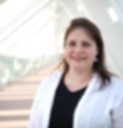 Siba Ayoub, #ExperienceCoaching coaching client