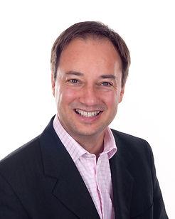 2010-07 Jonathan Passmore.jpg