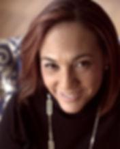 Erica Garcia, #ExperienceCoaching coaching client