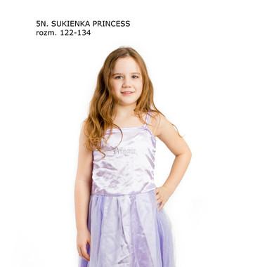 5N. Sukienka Princess.jpg
