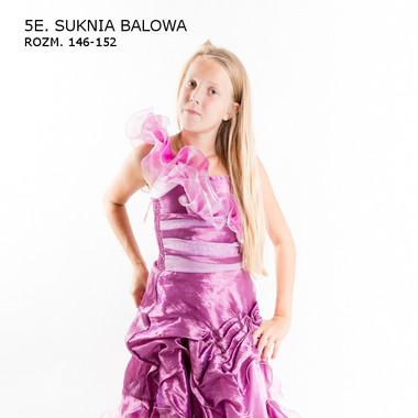 5E. SUKNIA BALOWA.jpg