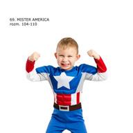 69. Mister America.jpg