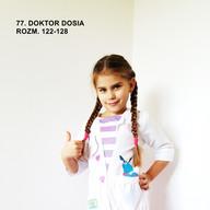 77.DOKTOR DOSIA.jpg