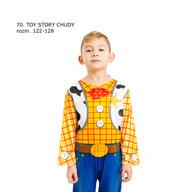 70. Toy Story Chudy.jpg