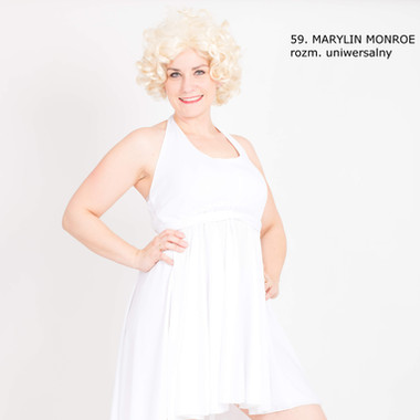 59. MARYLIN MONROE.jpg