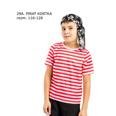 29A. Pirat Kostka.jpg
